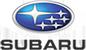 CiTO Autobedrijf Subaru