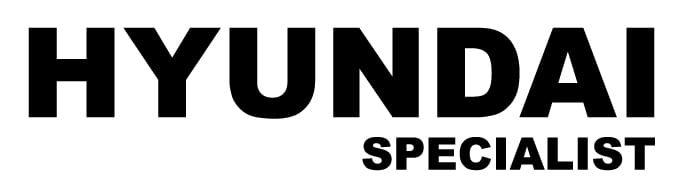 Hyundai Specialist