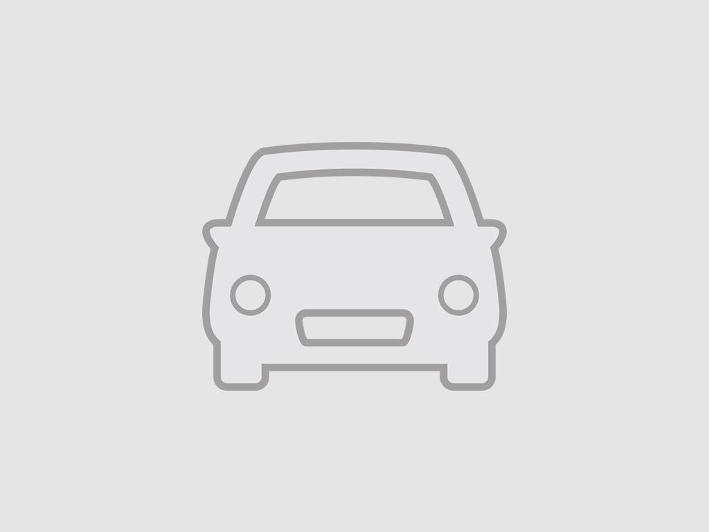 Subaru Forester 2.0i e-BOXER Sport CVT AWD