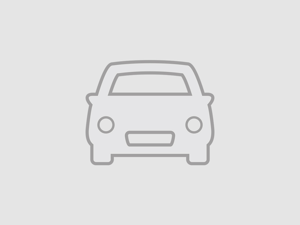 Subaru Forester 2.0 Comfort AWD Lineartronic